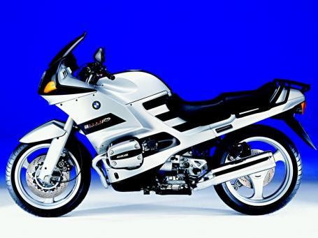 Tapety na pulpit: motocykle - wybrana tapeta